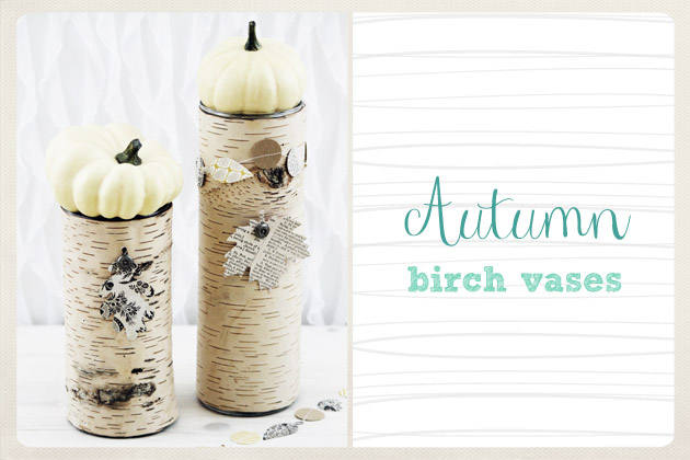 lifenreflection_birch-vases_1