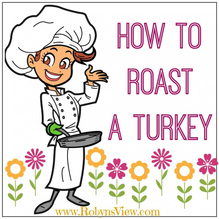 Kitchen-Basics-101-How-to-roast-a-turkey-1024x1024
