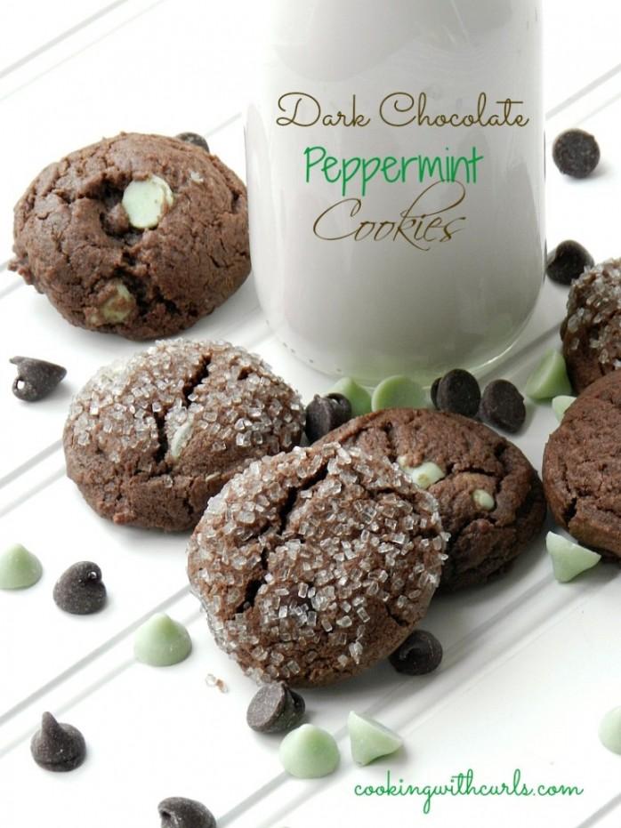 Dark-Chocolate-Peppermint-Cookies-cookingwithcurls.com_-767x1024