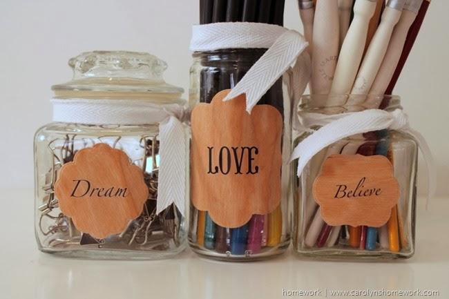 Lifestyle Crafts Wood Labels via homework (9)_thumb[33]