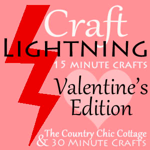 Craft Lightning