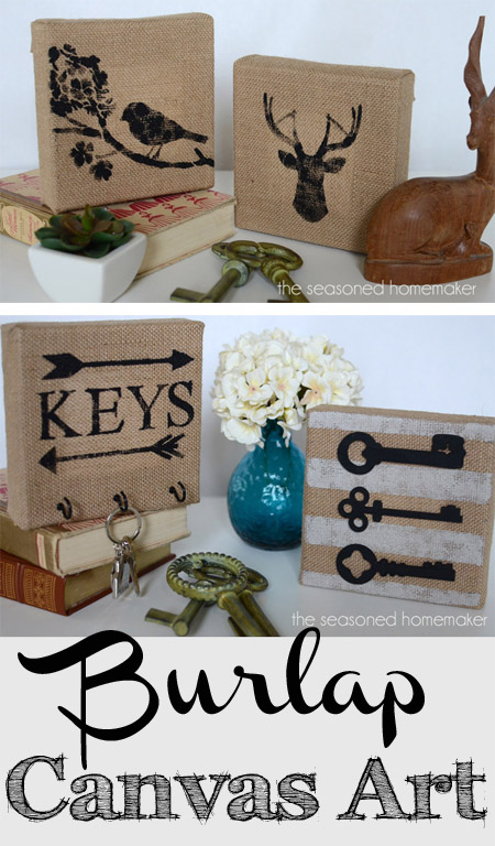 burlap-canvas-art-by-the-seasoned-homemaker