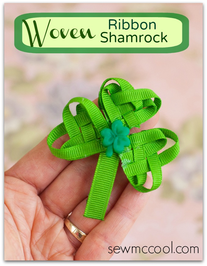 cute-ribbon-shamrock-by-sewmccool