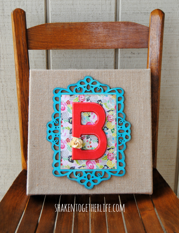 monogram-burlap-canvas-shaken-together-life