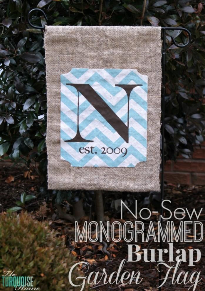 no-sew-monogrammed-burlap-garden-flag-3-721x1024