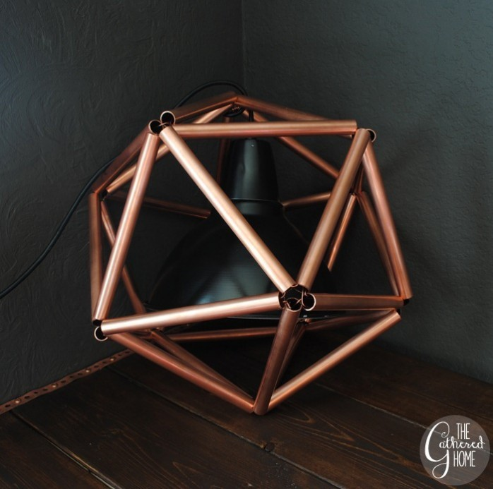 DIY-Copper-Pipe-Icosahedron-Light-Fixture[3]
