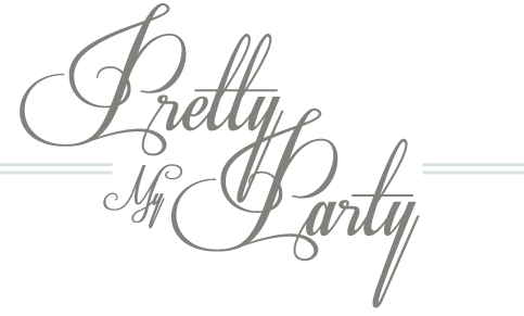 Pretty My Party