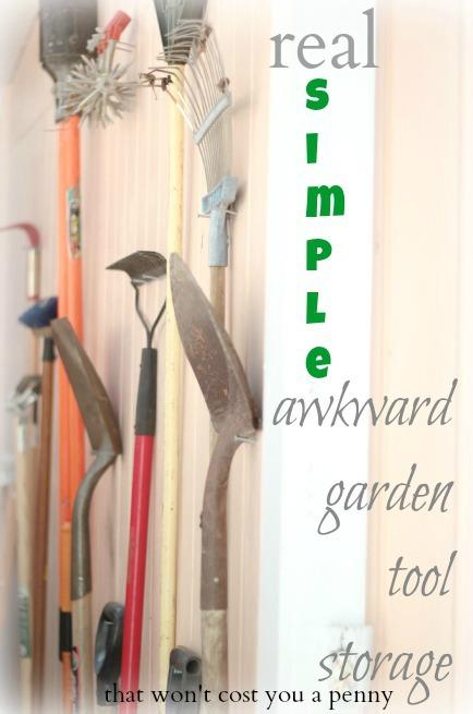 garden-tool-storage