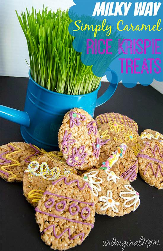 milky-way-simply-caramel-rice-krispie-treats-TITLE-01