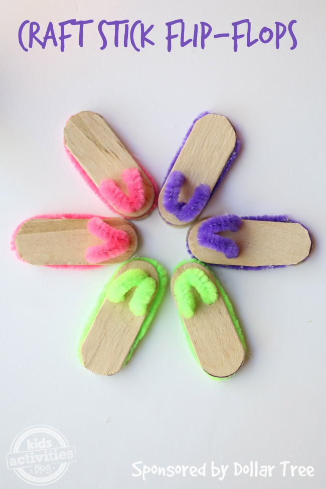 Craft-Stick-Flip-Flops-Kids-Activities-Blog