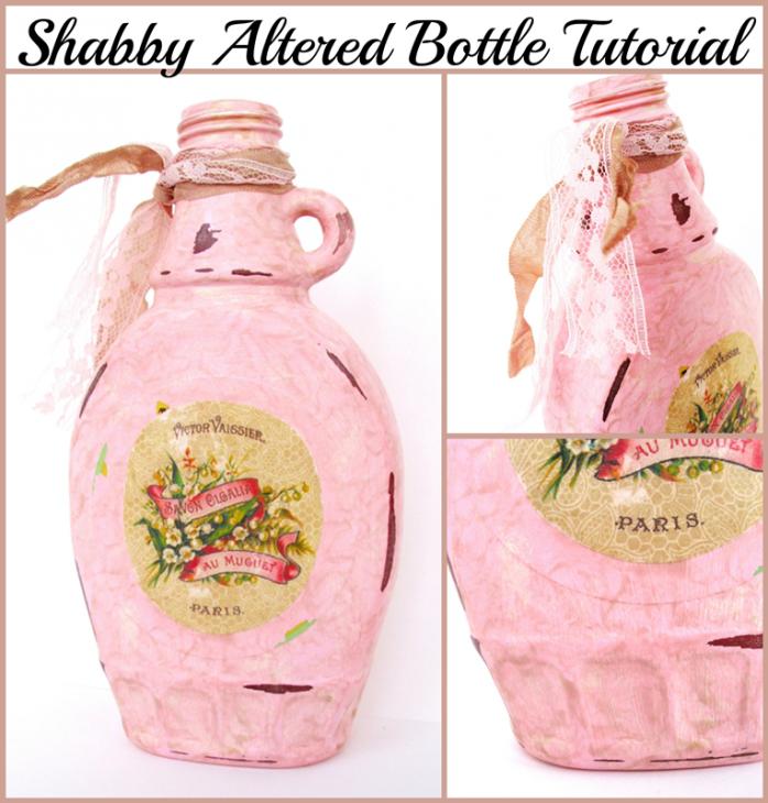 Shabby-Altered-Bottle-Tutorial