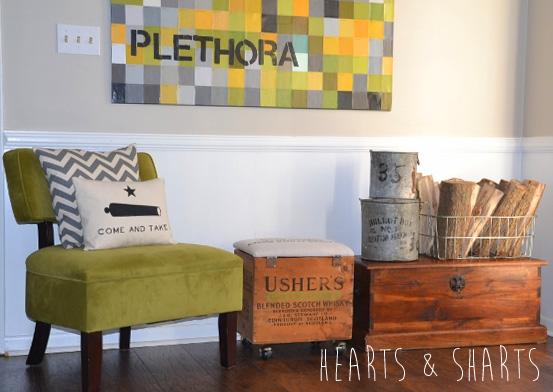 Wooden-Crate-Footstool-19-www.heartsandsharts.com_
