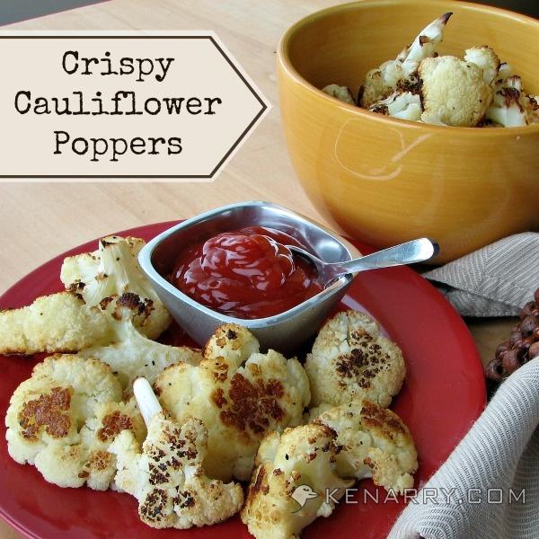 crispycauliflowerpoppers