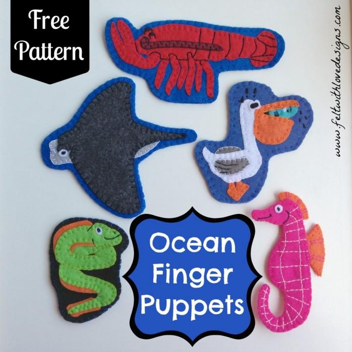 Ocean-Finger-Puppets-Felt-With-Love-Designs-1024x1024