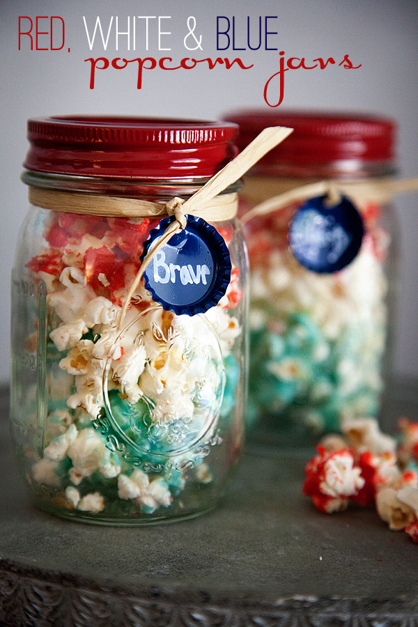 Red-White-and-Blue-Popcorn