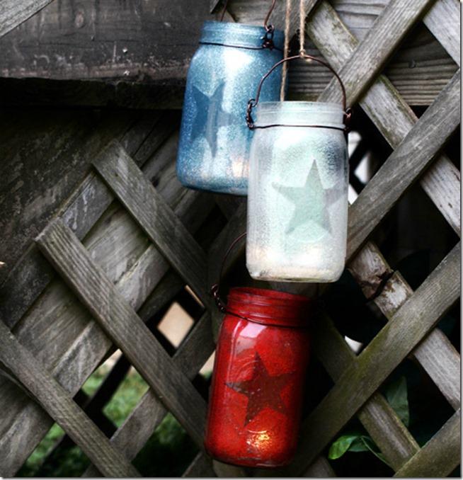 Red-white-blue-mason-jar-fourth-of-july-lanterns_thumb
