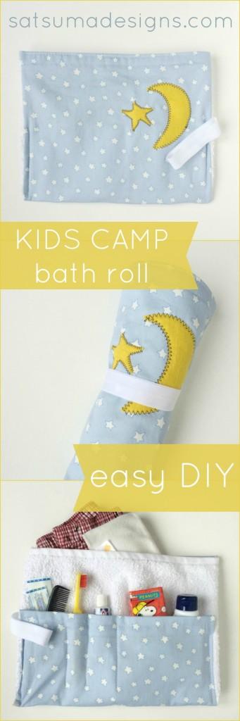 kids-camp-bathroom-roll