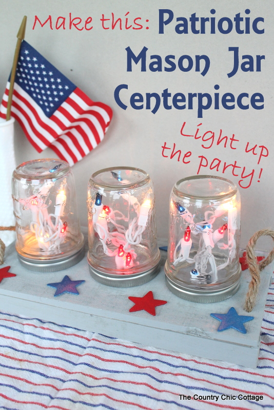 patriotic-mason-jar-centerpiece-for-the-fourth-of-july