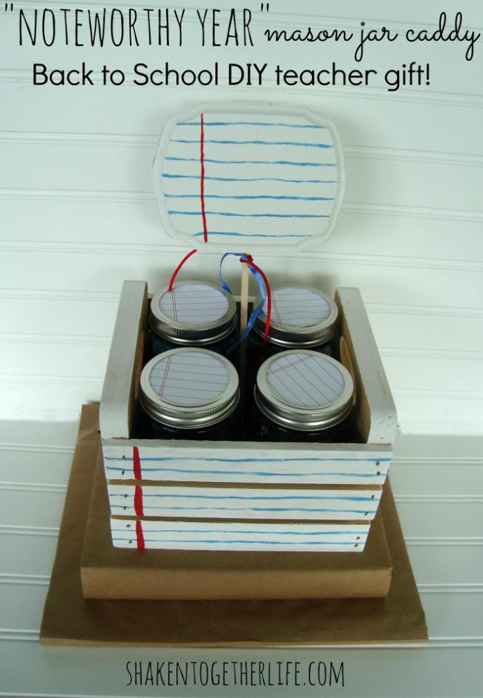 Noteworthy-year-mason-jar-caddy-back-to-school-DIY-teacher-gift-709x1024