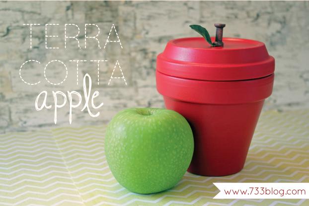 terra-cotta-apple