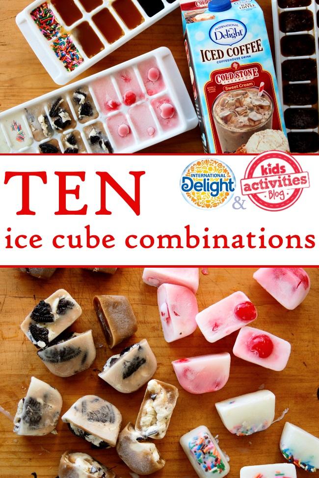ID-ICE-CUBE-COMBINATIONS