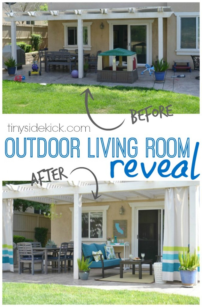outdoor-living-room-before-and-after