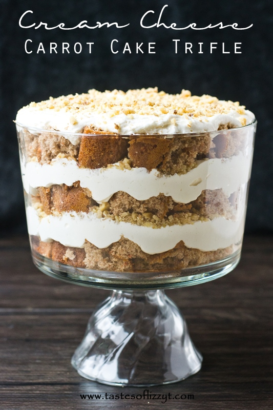 Cream-Cheese-Carrot-Cake-Trifle-I-Tastes-of-Lizzy-T-I