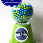 Seahawks Decor and More