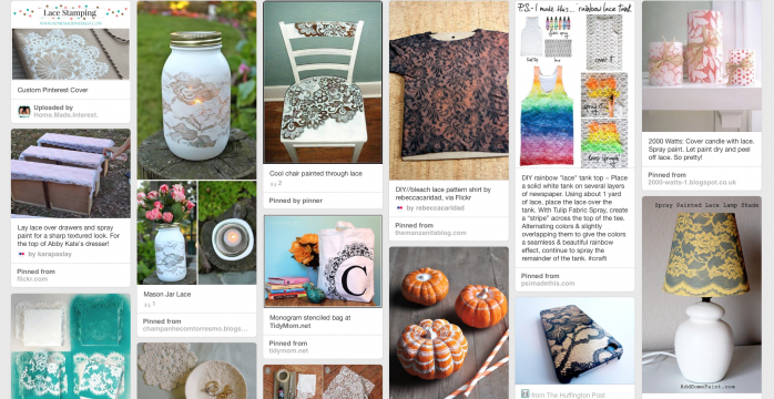 crafts-diy-lace-stamping