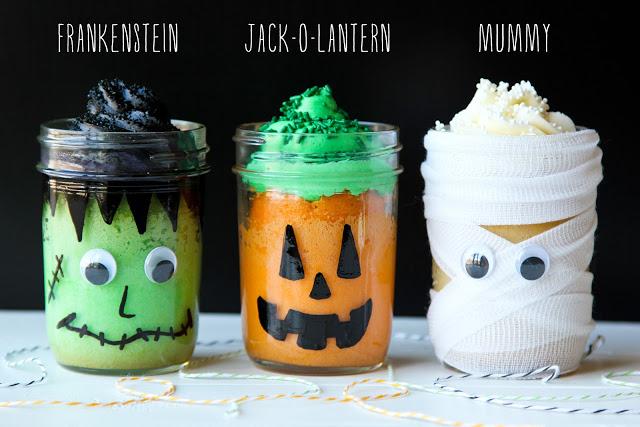 Mason-Jar-Mini-Cakes