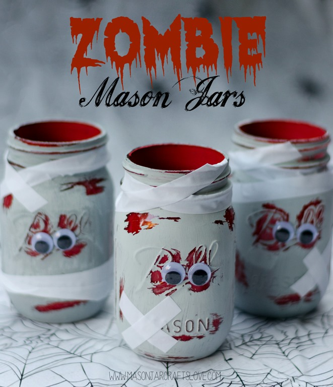 zombie-craft-mason-jars