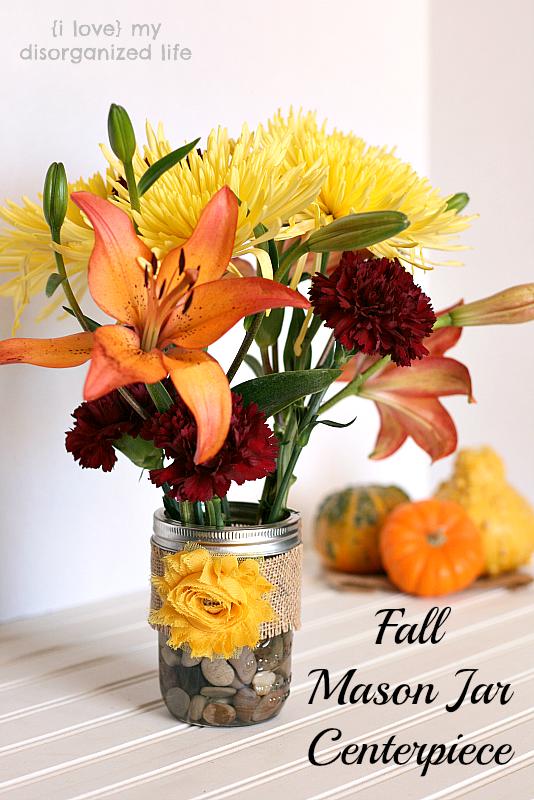 Fall-Mason-Jar-Centerpiece-i-love-my-disorganized-life2