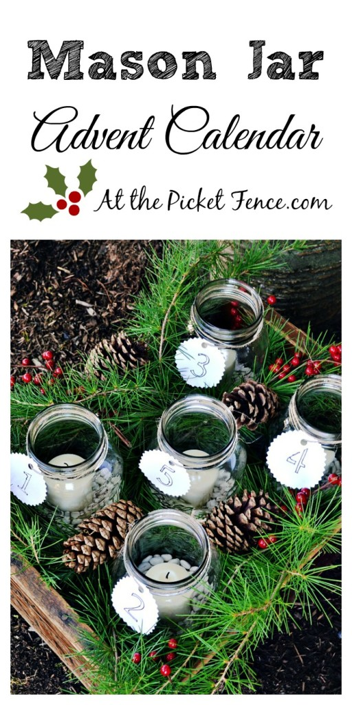 Mason-Jar-Advent-Calendar-atthepicketfence.com_-512x1024