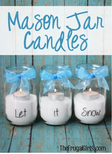 Mason-Jar-Candles-from-TheFrugalGirls.com_