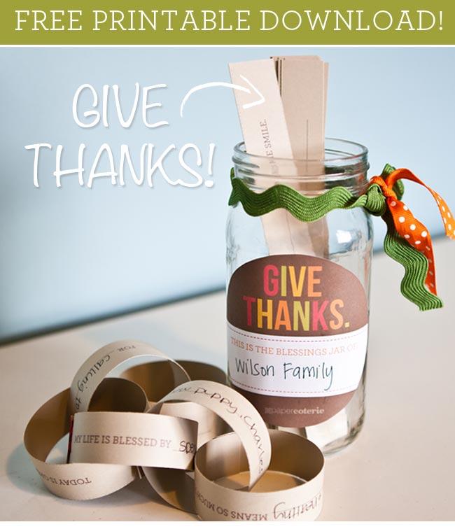 gratitude-jar1