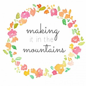 making-it-in-the-mountains-logo