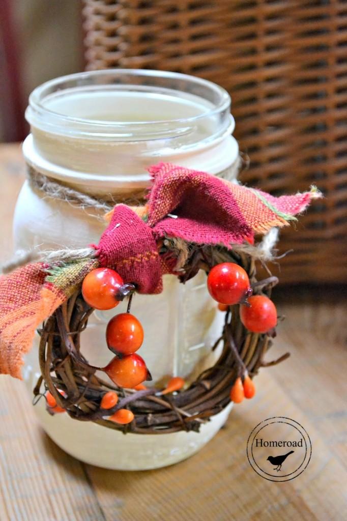 painted-fall-mason-jar-single