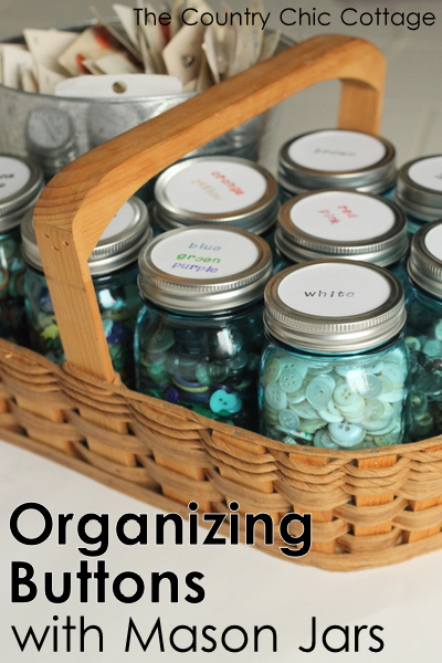 organizing buttons with mason jars-003