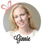 Ginnie