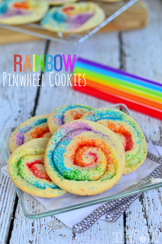 easy-rainbow-pinwheel-cookies