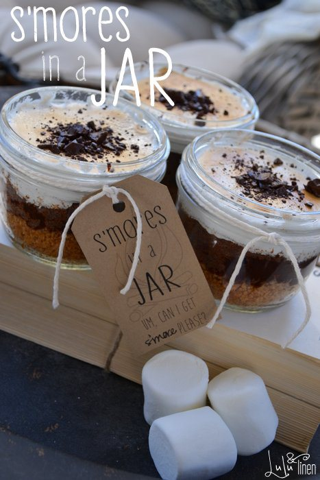 smores-in-a-jar-with-label