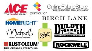 pot-o-gold-giveaway-sponsors