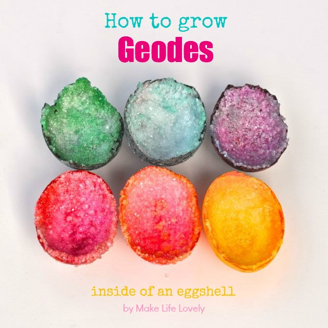 How+to+Grow+Geodes+inside+of+an+Eggshell+by+Make+Life+Lovely