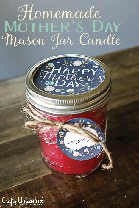 Mothers-Day-Mason-Jar-DIY-Candle