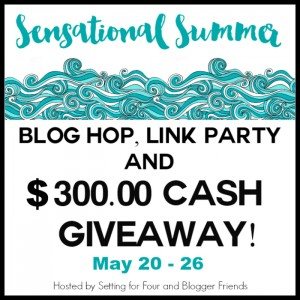 sensational-summer-outdoor-spaces-blog-hop-link-party-giveaway