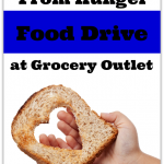 Independence from Hunger Food Drive: How you can help needy kids and families in you community.