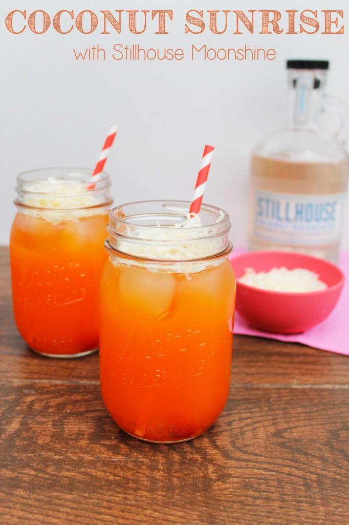 coconut-sunrise-cocktail-title