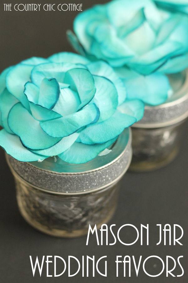 mason-jar-wedding-favors