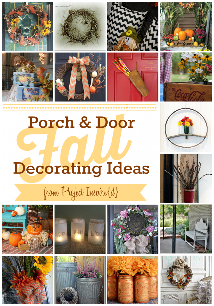 Porch And Door Fall Decorating Ideas From Project Inspired 698x997 Png