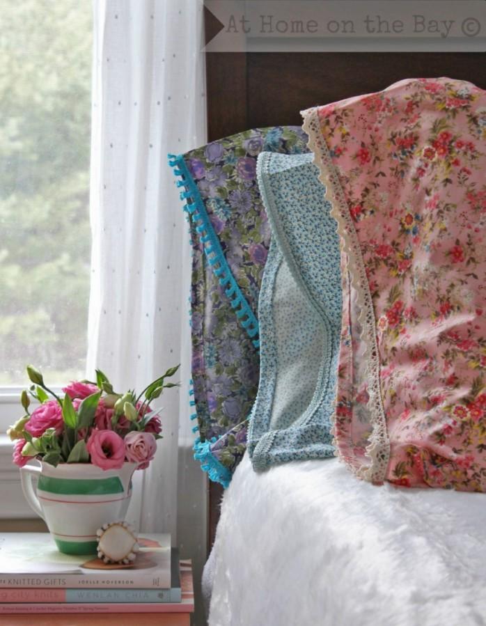 pillow-copy1-795x1024